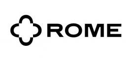 http://davidsonsatbelivah.com.au/wp-content/uploads/ROME.jpg