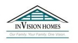 https://davidsonsatbelivah.com.au/wp-content/uploads/invision-homes.jpg